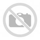 matrace Magniflex Armonia Latex Dual