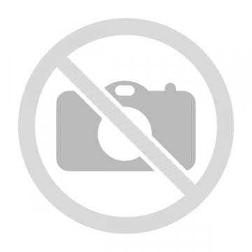 polstar-magniflex-virtuoso-mallow-standard_226_198.jpg
